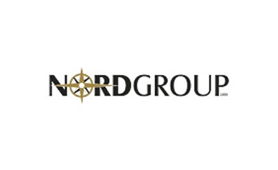 NORDGROUP GmbH